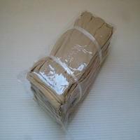 富士グローブ ピッギーライナー(1ダース)・ベージュ 豚皮ナイロン精密作業用手袋