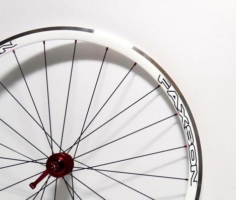 サイクルハート ロードバイク XSサイズ ベーシックグレード・ロングライドモデル