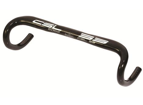 サイクルハート ロードバイク Lサイズ レースグレード・ヒルクライムモデル