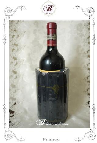 Vacu Vin ワインクーラー