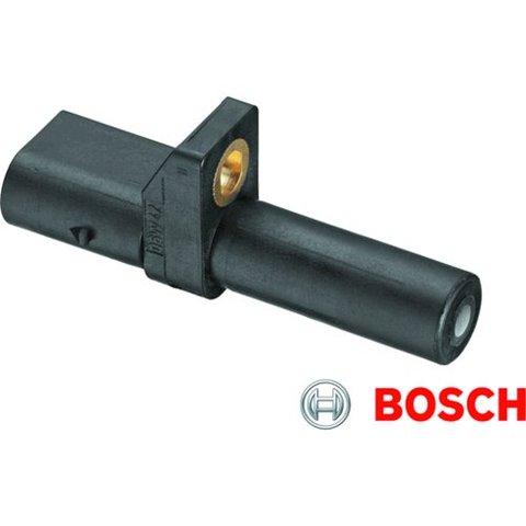 ユーロ安価格!センサーはBOSCHで決まり!
