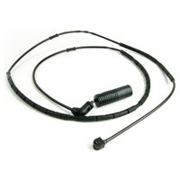 E46 リア ブレーキパット センサー