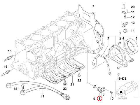 Industrial Ceiling Fan Wiring Diagram furthermore 2004 Bmw 325ci Engine Model likewise Single Parts F Transfer Case Atc 400 as well Volvo Xc90 2 4 2005 Specs And Images moreover Bmw E90 Engine Cover. on bmw e83 engine diagram