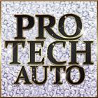 BMWパーツ専門プロテックオートショップ