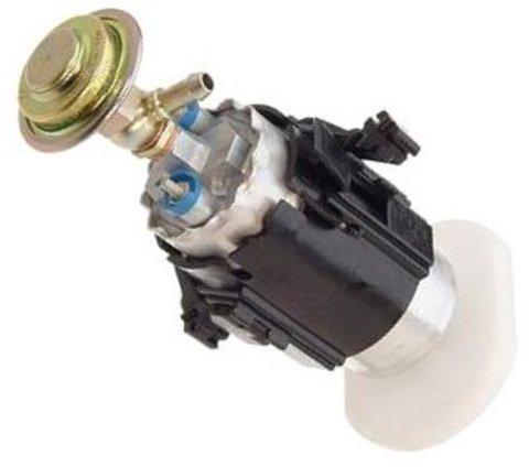 E34 E32 燃料ポンプ 税込