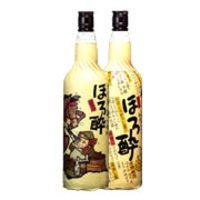 DXほろ酔 本醸造(1.8L)