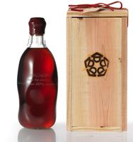 創業250年記念ウイスキー