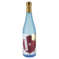 純米吟醸生酒 初しぼり【期間限定】(720ml)