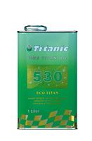 エコチタンオイル   5W-30 1L