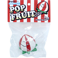 POP FRUIT chu  イチゴ
