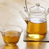 焙煎大和茶