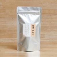 阿里山紅茶(40g)