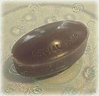 紫根石鹸<サボン・ド・シコン>