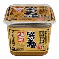 創健社 みちのく味噌 750g