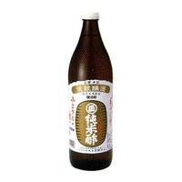 丸正酢 純米酢(よねず) 900ml