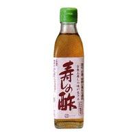 丸正酢醸造元 寿しの酢 300ml