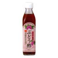 健康フーズ ぶどう酢(赤) 300ml