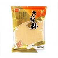 健康フーズ 国産大豆きな粉 200g