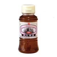 健康フーズ 国産高山蜂蜜(ポリ) 225g