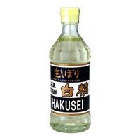竹本油脂 生しぼり白精 450g