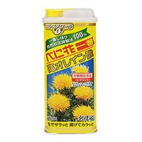 創健社 べに花一番高オレイン酸 825g