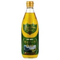 太田油脂 PEIキャノーラオイル 550g