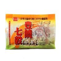 健康フーズ 豊穣七穀 20g×20袋