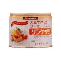 三育フーズ リンケッツ 190g