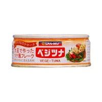 三育フーズ ベジツナ 90g