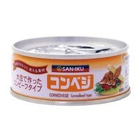 三育フーズ コンベジ 90g