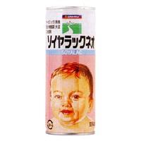 三育フーズ ソイヤラックネオ携帯用 250g