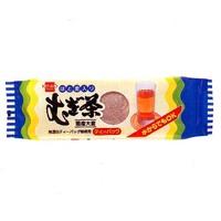 健康フーズ はと麦入りむぎ茶(TB) 10g×15包