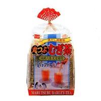 健康フーズ 丸つぶ麦茶(TB) 15g×20包