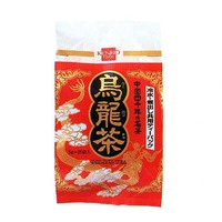健康フーズ 烏龍茶(TB) 5g×25包