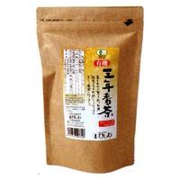 菱和園 有機三年番茶(TB) 1.8g×30p