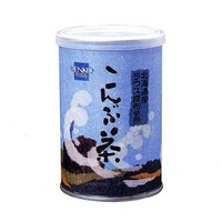 健康フーズ 昆布茶 80g
