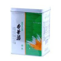 日本酵素薬品 香華湯・緑 1.3kg