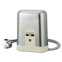 ゼンケン クリスタル21SDX MFH-100SDX