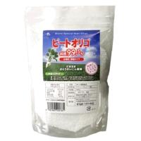 ビオネ ビートオリゴ糖お徳用 300g