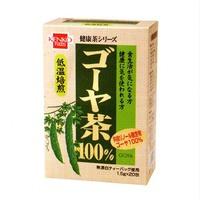 健康フーズ ゴーヤ茶(TB) 1.5g×20包