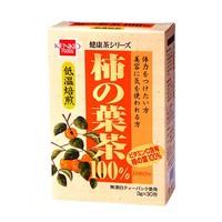 健康フーズ 柿の葉茶(TB) 3g×30包