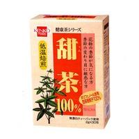 健康フーズ 甜茶(TB) 2g×30包