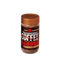 健康フーズ たんぽぽコーヒー 150g