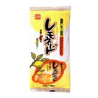 健康フーズ レモネード 22g×5袋