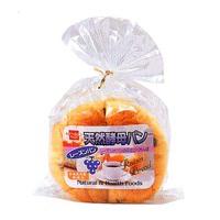 健康フーズ 天然酵母パンレーズン 1個