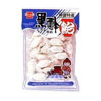 健康フーズ 黒酢飴 110g