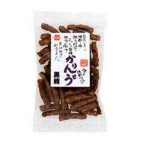 健康フーズ 酵母仕込みかりんとう(黒糖) 150g