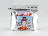なんくる茶ティーパック
