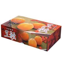 王秋(おうしゅう)<3.5kg> 5玉 or 6玉