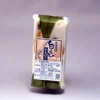 富山名産・三権商店の珍味かまぼこ・ 白えびかまぼこ